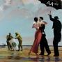 Artwork for AA Cafe #123 - Doug Zell