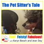 Artwork for The Pet Sitter's Tale
