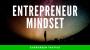 Artwork for Entrepreneur Mindset