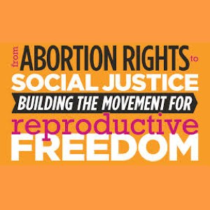 (2014/09/06) The fight for fundamental equality (Abortion Rights)