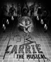 """Artwork for Ep. 29 - """"Carrie: The Musical"""" in Cleveland"""