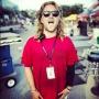 Artwork for EP45 - Josh Handy - Warped Roadies - Part 1 - Sean Vs. Wild Podcast
