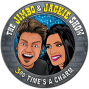 Artwork for The Jimbo and Jackie Show: 003