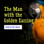 Artwork for The Man with the Golden Earrings