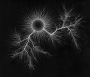 Artwork for Episode 21. Plutonium: Frank N. von Hippel