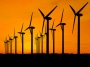 Artwork for 2013 to be Record Year for Offshore Wind