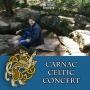 Artwork for Carnac Celtic Concert #162