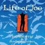 Artwork for Life of Joe #7 - No Drinks, More Pills, Less Depression