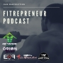 Artwork for The Fitrepreneur Podcast. Fitness, Business, Lifestyle and more! Intro