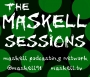 Artwork for The Maskell Sessions - Ep. 189