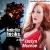Jaclyn Monroe – Singer Songwriter Independent Artist – Episode 15 show art