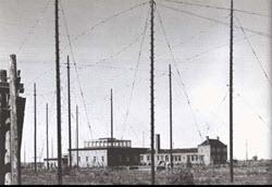 MN.17.1987.Nederhorst Revisited