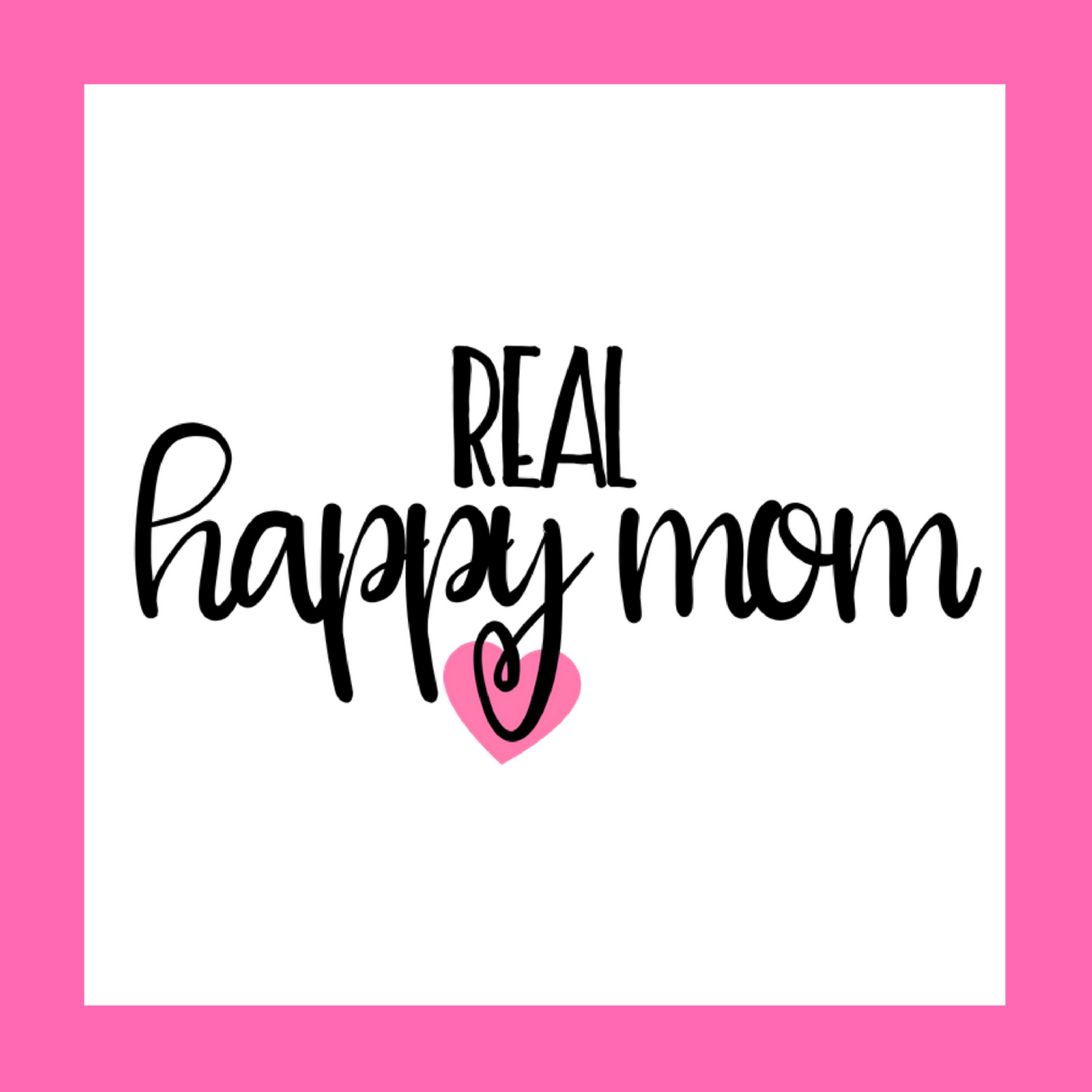 [41] Easy Ways to Make New Mom Friends