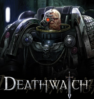 D6G Ep 59: Deathwatch Interview, Epic: Armageddon detailed review, Fragdolls Interview