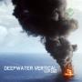 Artwork for Ep. 086 - Deepwater Horizon