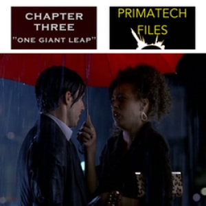 004 - S01E03 – One Giant Leap/Trial By Fire