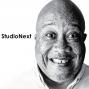 Artwork for StudioNext Preview