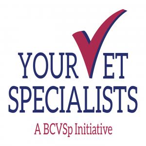 Speak to a Vet Specialist