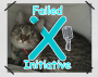 """Artwork for STL: 1 - """"I mean, all they'll get are cat pictures..."""""""