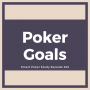 Artwork for The Really Real Reason to Make Poker Goals | Podcast #262