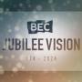 Artwork for Jubilee Vision Sermon 1 - Pastor Paul Rogers