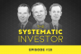 Artwork for 28 The Systematic Investor Series - March 25th, 2019