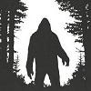 1. Top 10 Horror Films - It's a Matter of Taste