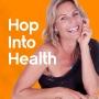 Artwork for Series 2 - Episode #6 Men's Health