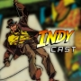 Artwork for IndyCast: Episode 267
