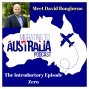 Artwork for An Introduction to David Bongiorno & why he is Australia's best Migration Agent and lawyer