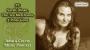 Artwork for Irish & Celtic Music #7: Sarah Dinan, The Tea Merchants, 3 Pints Gone