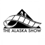 """Artwork for """"Alaska is Unsustainable"""" an Interview with Robin O. Brena - TAS #9"""