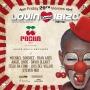 Artwork for Ibiza Sensations 139 Live @ Pacha Ibiza - Lovin' Ibiza Festival Closing Set Luis del Villar b2b Felix da Funk