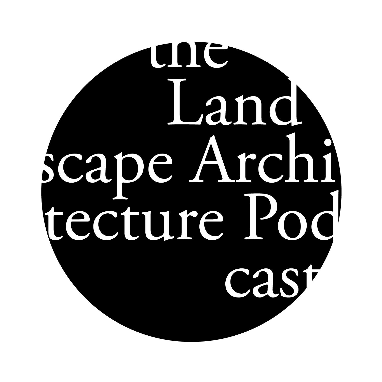 Editor in Chief of Landscape Architecture Magazine