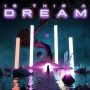 Artwork for Episode 2: Clare Johnson — I Am the Dream and the Dream is Me