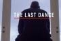 Artwork for The Last Dance - Extras 1 [Guests: Marc Grossman / Steve Kashul] - AIR102