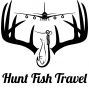 Artwork for 106 - Buffalo County, Wisconsin - Hunting Whitetail Deer with High Tines Outfitters