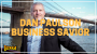 Artwork for EP 025 Dan Paulson - Turning Your Business Into A Golden Apple