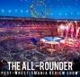 Artwork for WrestleMania 35 Review Show