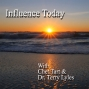 Artwork for Infuence Today with Alex Cooke - Optimist Capital