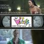 Artwork for SPECIAL FEATURE: #AllDiabloCodyMovies
