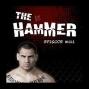 Artwork for The Hammer MMA Radio - Episode 441