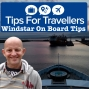 Artwork for Windstar Cruises On Board Tips For Travellers #269