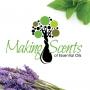 Artwork for Essential Oils and Hormone Balancing