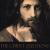 Building Faith in Christ That Lasts E3: Receiving Him Unveils His Blessings Part 1 show art