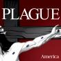 Artwork for PLAGUE: Coming Dec. 1