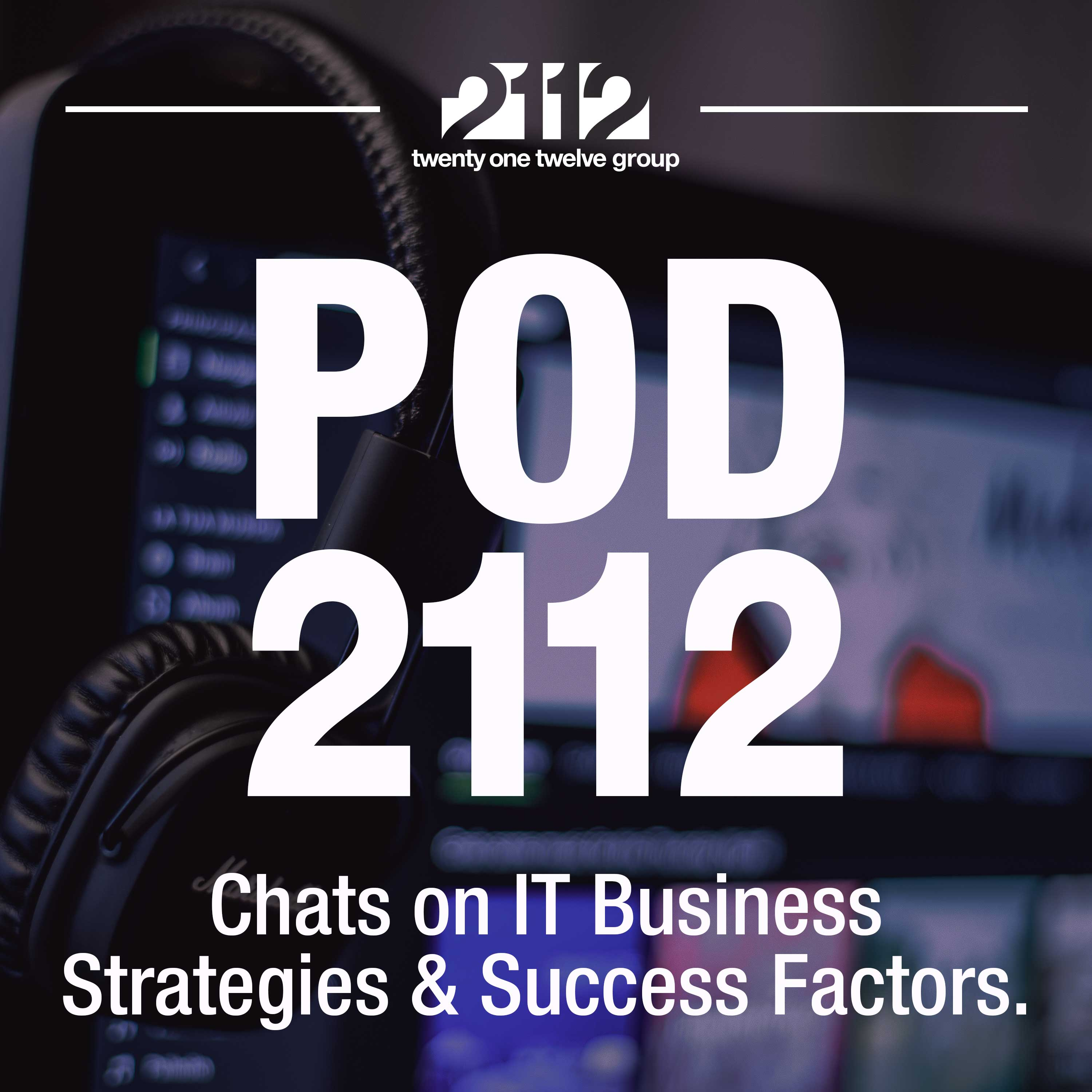 Artwork for Episode 43: Changing Channels: The Rise of Automated Marketplaces in B2B Sales