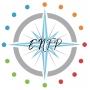 Artwork for #9: ENFP - The Optimizer
