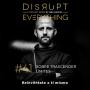 Artwork for Cómo trascender límites - Disrupt Everything #41