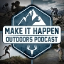 Artwork for How Andy Outdoors Makes It Happen